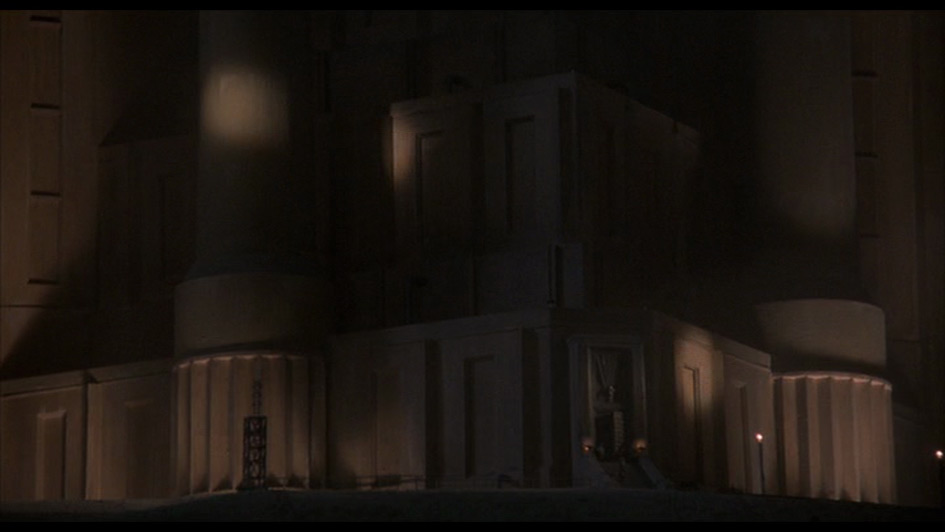 "HQ in Terry Gilliam's ""Brazil"" (1985) [01h:24m:13s]"