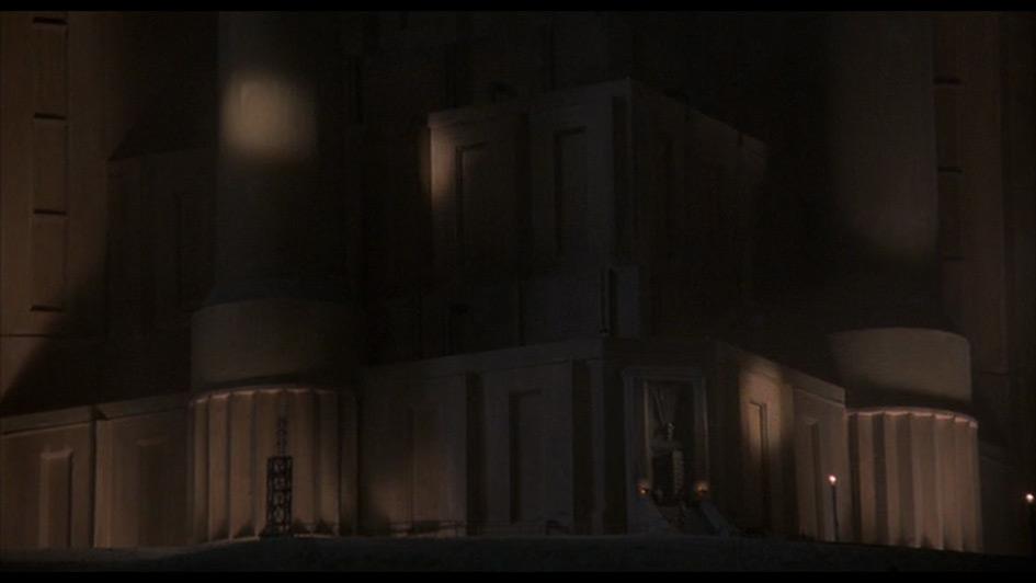 "HQ in Terry Gilliam's ""Brazil"" (1985) [01h:24m:13s]"