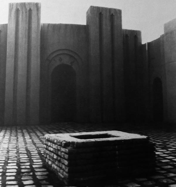 Tower of Babylon - Inside the Temple of E-Mah