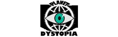 PlanetDystopia.net