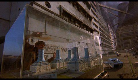"Shangri-La Towers, ""Brazil"" (1985) [00h:38m:29s]"