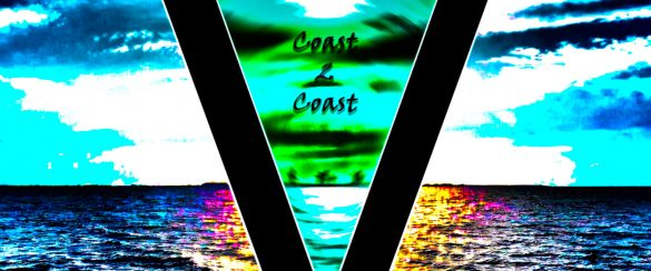 C2C Coast to Coast VMEM Full Cover