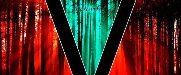 Hexenjagd VMEM Full Cover